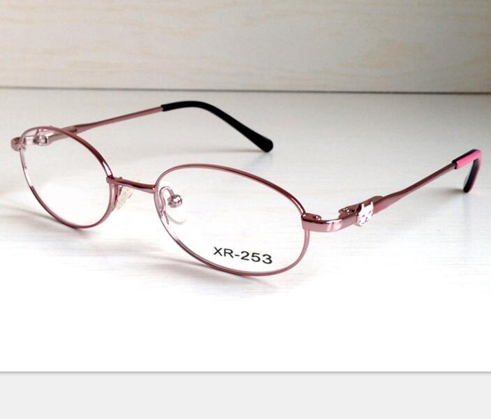 yellow eyeglass frames wholesale eyeglass frame suppliers alibaba - Yellow Eyeglass Frames
