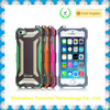 China Wholesale Metal Mobile Phone Case for iphone 5