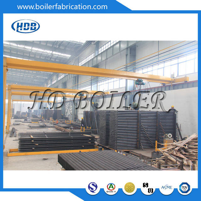 China Stainless Steel Boilers Manufacturer Wholesale 🇨🇳 - Alibaba