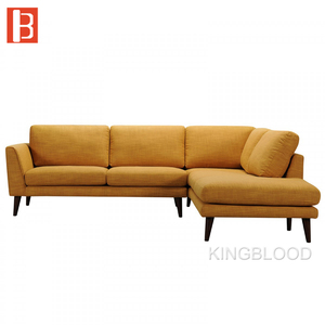 furniture living room sofa germany living room leather sofa couch