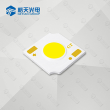 Spot Light Down Light Ceiling Light LED Chip 2W 3W 4W 5W 6W COBs