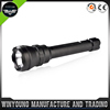 New Style Multi-purpose Flashlight With Long Run Time