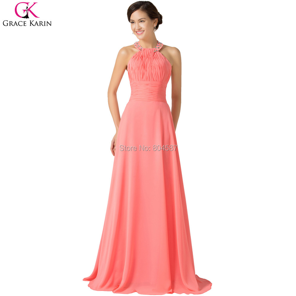 Cheap Prom Dress Wedding Dress, find Prom Dress Wedding Dress deals ...