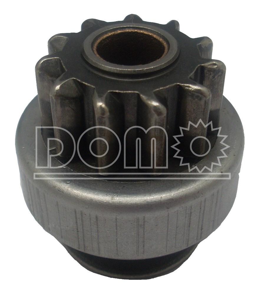 Starter Gear 36139-11140