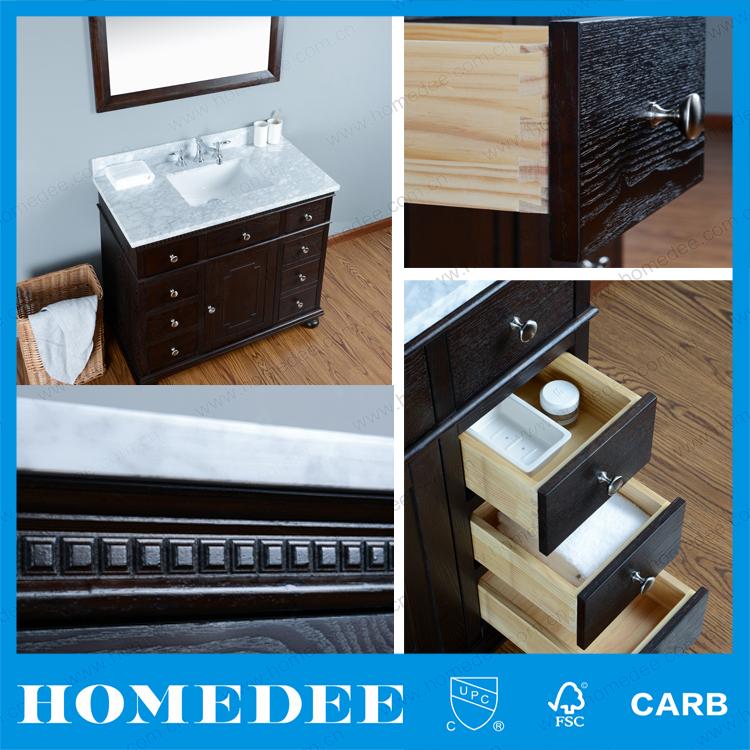Homedee Wholesale Bathroom Vanities Used Bathroom Vanity