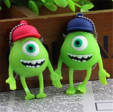 New arrivals 2018 best selling gadgets china por mayor usb pen drive eye shaped usb flash drive, pendrive with company logo 64gb