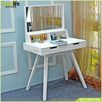 Delicieux Makeup Table Professional Factory In Shenzhen