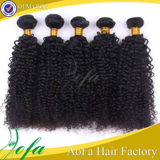 Buy Cheap China Brazilian Extension Supplies Products Find China