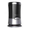 2017 Carton Fair home used stainless steel electric coffee and spice grinder,stainless steel bowl for spice grinder,spice maker