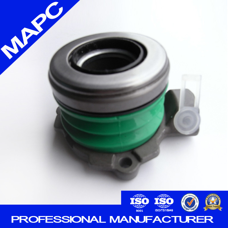 Automotive Hydraulic Clutches : Oem auto spare parts hydraulic clutch release bearing