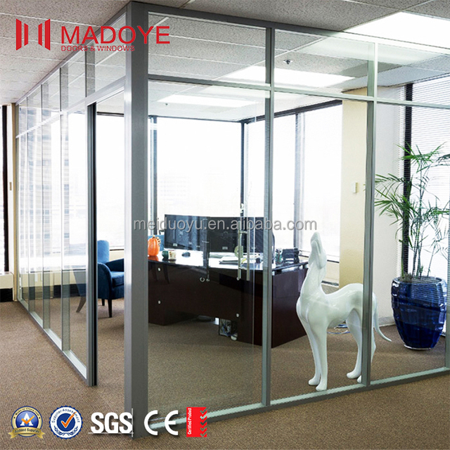 China commercial interior glass door wholesale alibaba commercial interior glass door aluminium frame entry doors casement or fixed open style planetlyrics Choice Image
