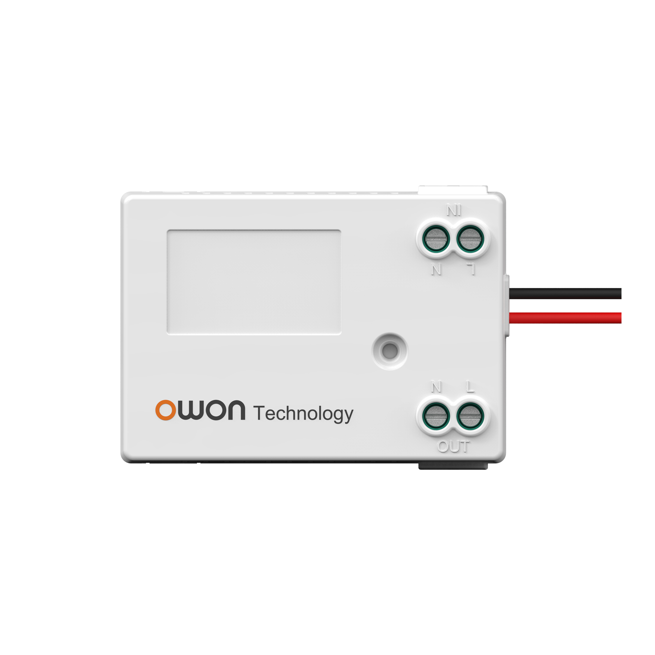 Zigbee Wireless 220v On Off Remote Control Relay Switch - Buy Wireless 220v  Switch,220v Remote Control Relay,Wireless Relay Switch Product on