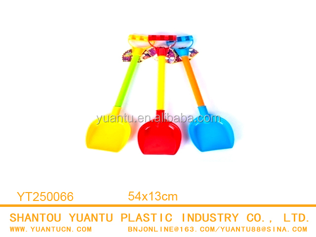 wholesale sand molds plastic summer kids beach outdoor toys structures for fun