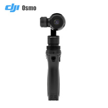 Original DJI OSMO Handheld 3-Axis Gimbal with 4K HD Zenmuse Camera