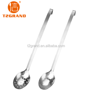 Direct Factory Price Stainless Steel Cooking Utensils Names