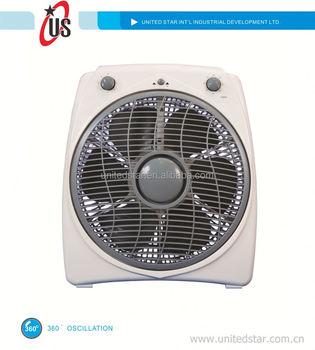 8inch/10inch/12inch box fan turbo fan usb box fan with 360 oscillation  sc 1 st  Alibaba & 8inch/10inch/12inch Box Fan Turbo Fan Usb Box Fan With 360 ... Aboutintivar.Com