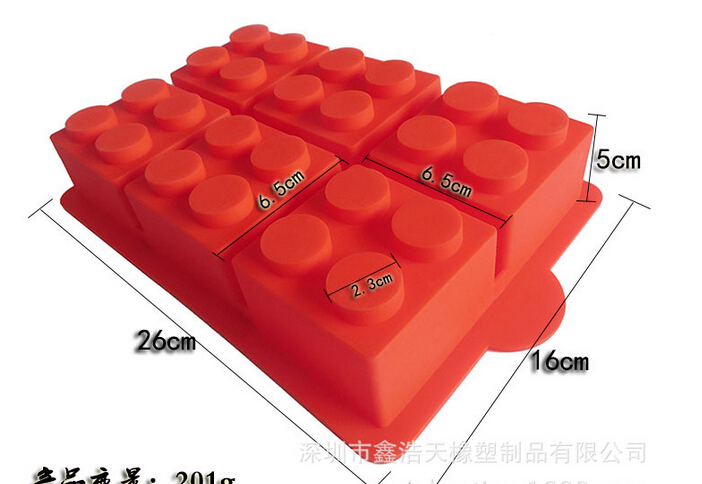Cheap Lego Ice Mold, find Lego Ice Mold deals on line at Alibaba.com