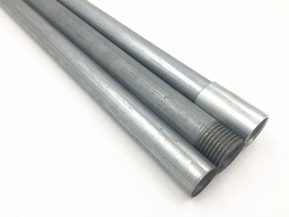 Pvc For Electric : Mm electrical pvc coated flexible steel cable conduit
