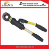 Hydraulic Steel Wire Rope Cutter