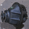 DONGFENG DUOLIKA1071 SEMI-SHAFT GEAR 16T DIFFERENTIAL 8:39