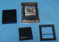 New Gift Picture Frame For Any Festival