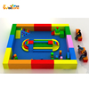 wholesale safety children gym baby play toddler indoor soft play