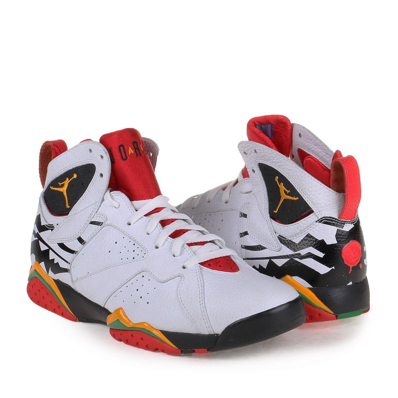Buy Nike Mens Air Jordan 7 Retro Premio