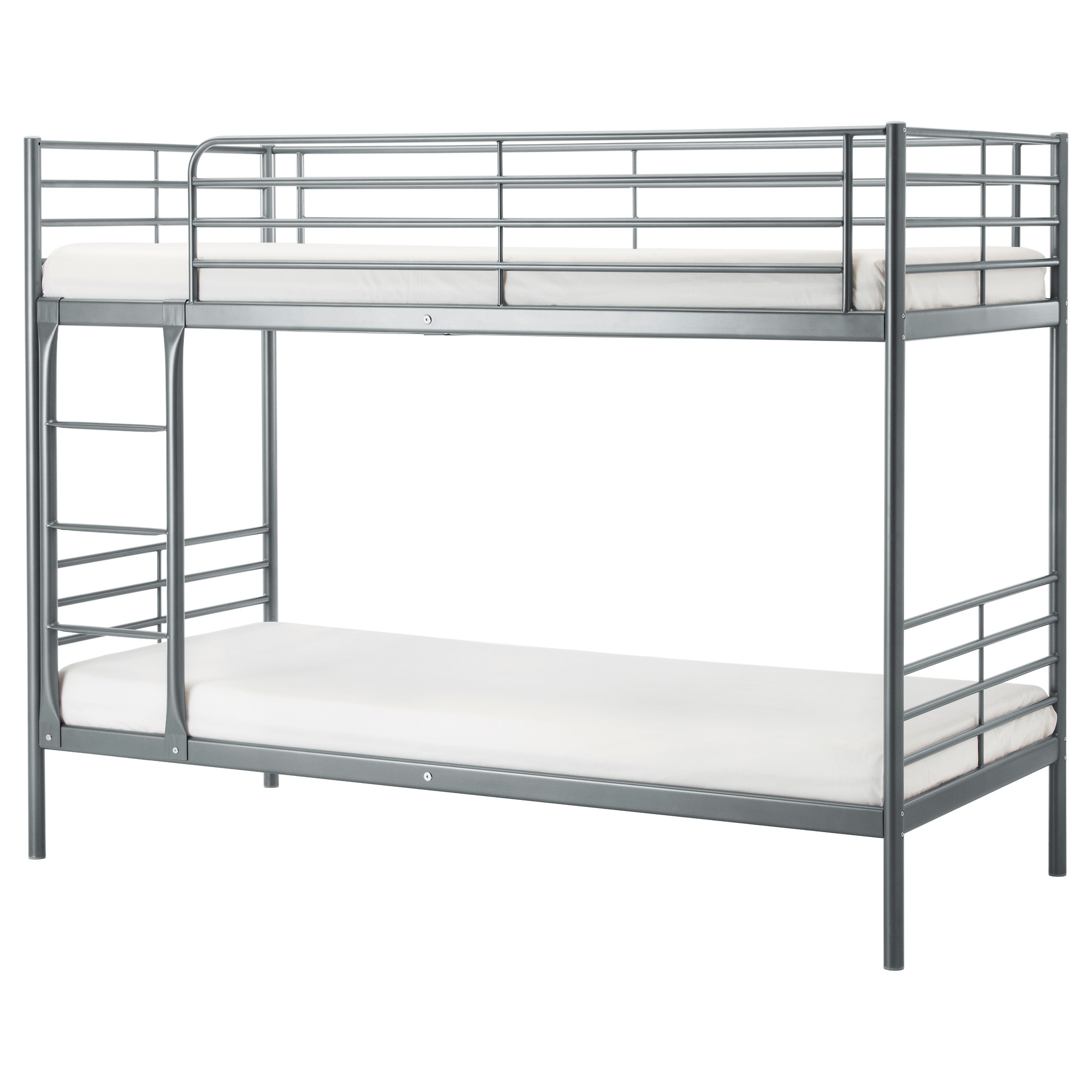 Made In China School Dormitory Furniture Metal Bunk Bed Buy Made