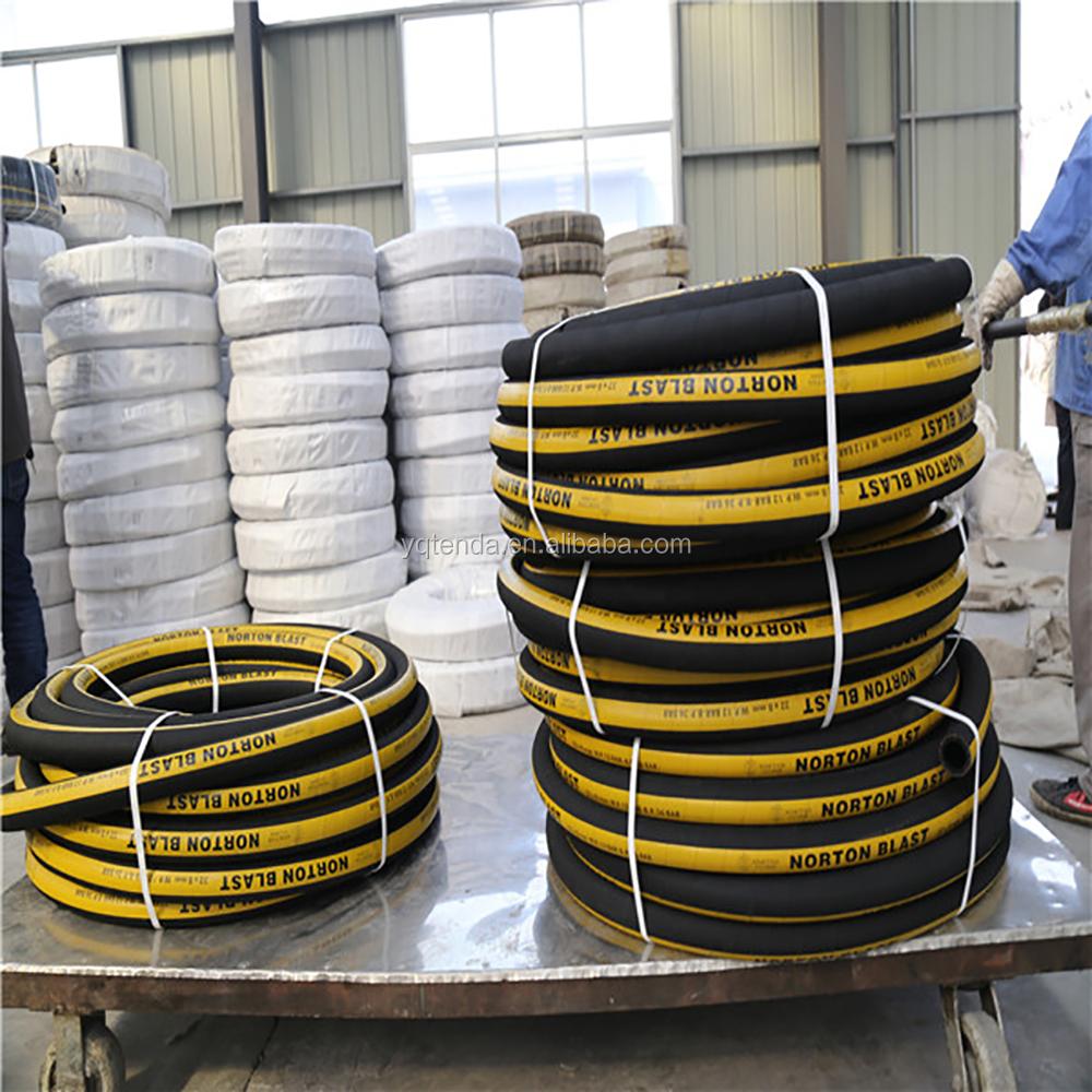 Finden Sie Hohe Qualität Sandstrahlschlauch Hersteller und ...