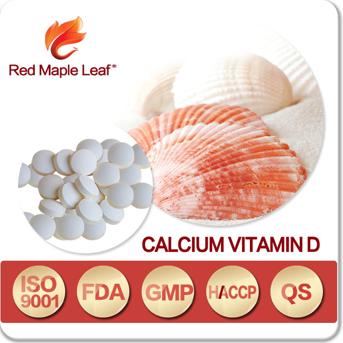 Natural Liquid Calcium Carbonate D3 Capsules,Tablets,Softgels,pills,supplement - Manufacturer,Price,OEM,Private Label