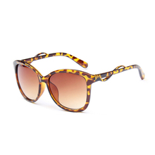 2016 Design PC Rose Pink Lady Sunglasses Multicolored Fashion Sunglasses