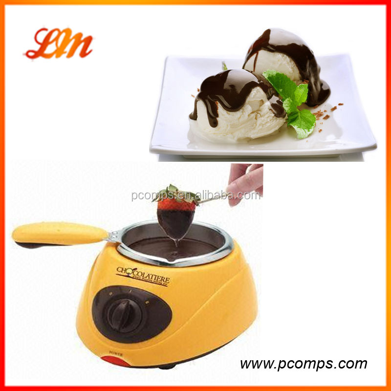 Professional Electric Chocolate Melting Pot Good Sale Cocoa Butter Melter Machine Chocolate Melt Cookies Buy Electric Chocolate Melting Pot Good