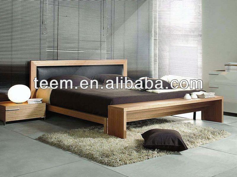 Contemporary Bedroom Designs 2014 unique modern bedroom furniture 2014 blue design inspiration for