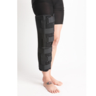 Orthopedic support Knee Rehabilitation Equipment/ Hinged Knee Supporters