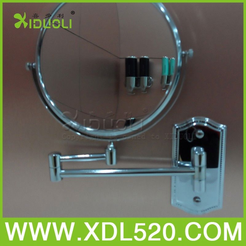 Bathroom Mirror Adjustable Hinges Suppliers And Manufacturers At Alibaba