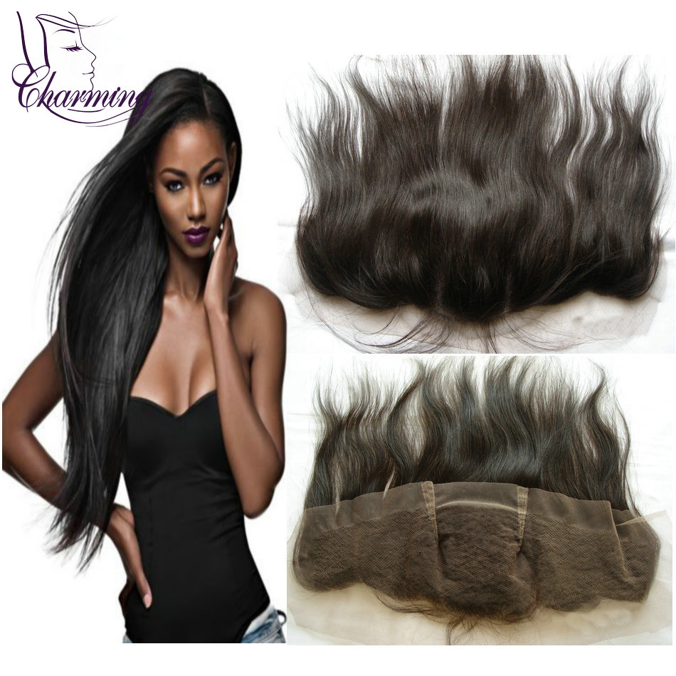 Get big discounts with BestHairBuy coupons for sertaphardi.ml Welcome to BestHairBuy to buy cheap hair extensions products online. Hair extensions allow people to change their hairstyles without cutting hair and change shape, style and color or add length to your own hair in minutes.5/5(1).
