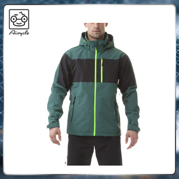 Best Gear For Running In The Rain Ashmei Running Jacket For Sports