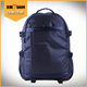 Good Christmas Gifts Alibaba China Market Brand Bag Taobao Backpack Women