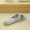 High quality women slippers Bedroom indoor slippers cute slipper