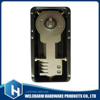 Buy Hydraulic automatic door closer 90 degree in China on Alibaba.com
