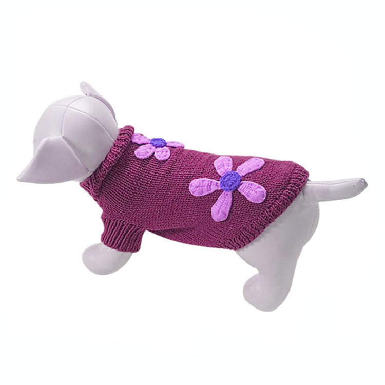 India Dog Clothes, India Dog Clothes Suppliers and Manufacturers at ...