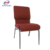 wholesale stacking auditorium church chair