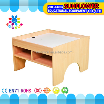 Good Cheap Daycare Furniture Toys Daycare Equipment Kids Enlightenment Day Care  Furniture