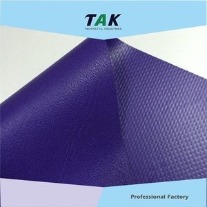 Heavy Duty Canvas Pvc Tarpaulin For Truck Cover