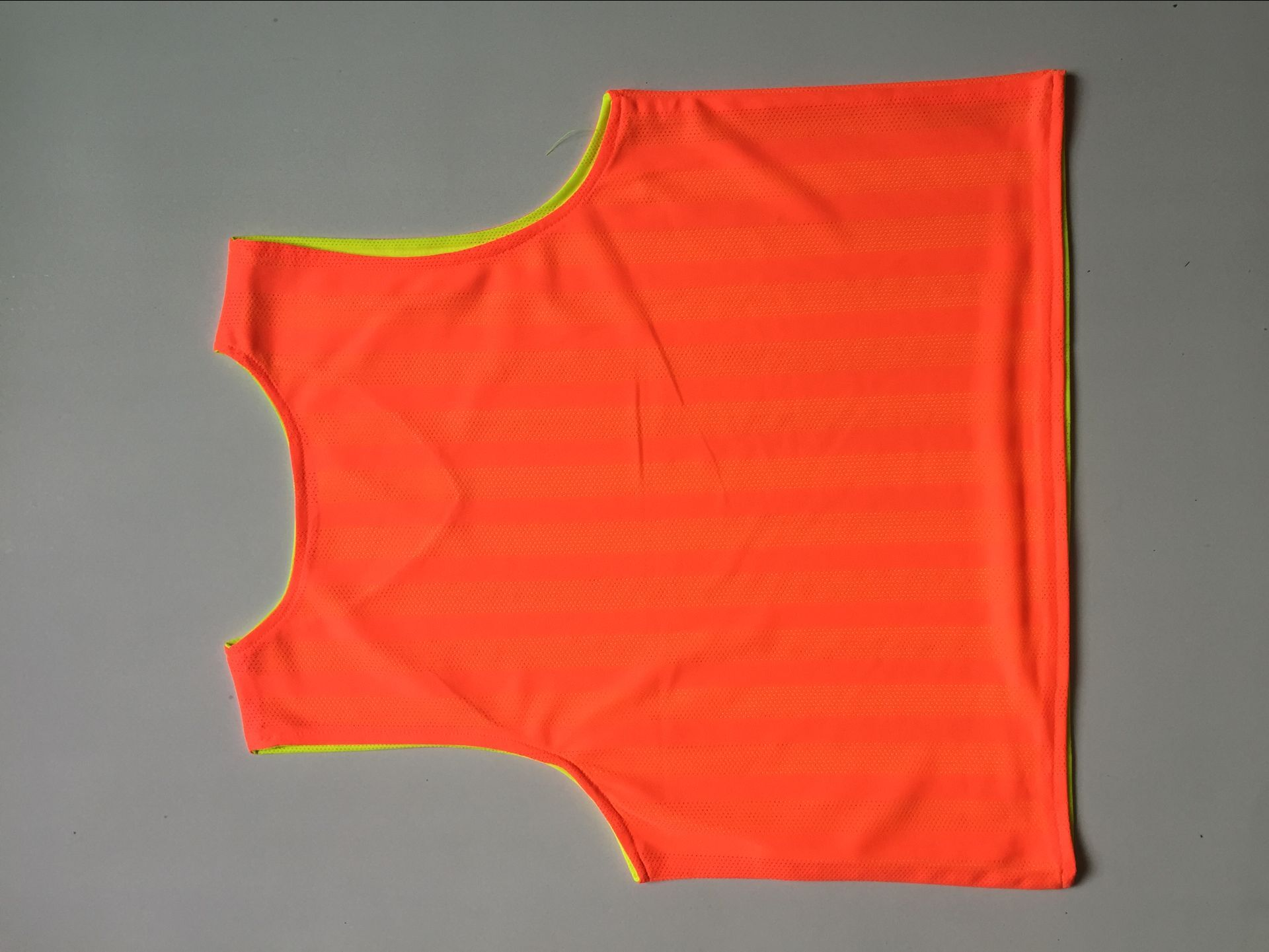 Reversible Sports Training Bibs