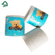Custom Toilet Tissue Scented Toilet Paper Soft Paper Toilet Stand Roll