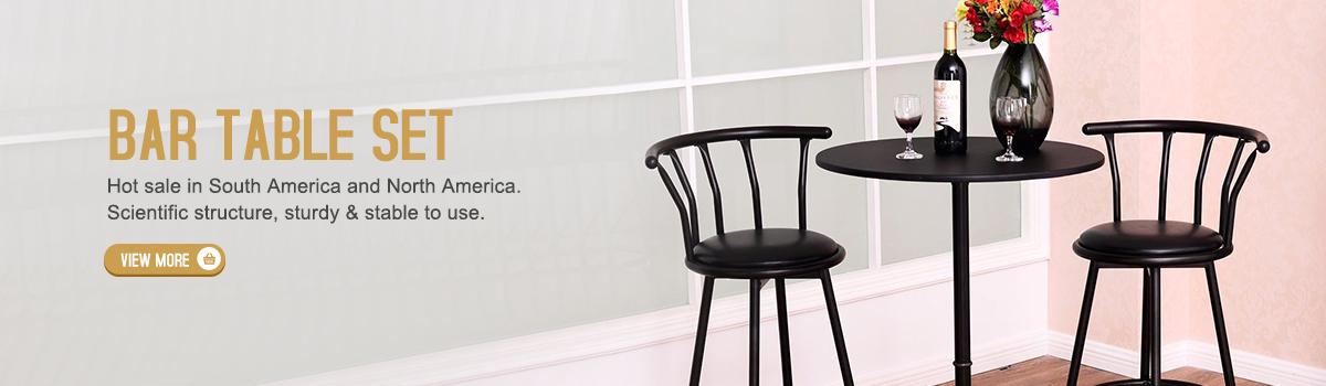 Zhangzhou Haiyang Furniture Co., Ltd. - folding table chair, dining ...