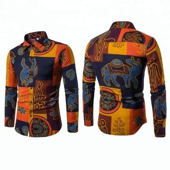 2fae2998 Hawaiian Shirts Wholesale Men Cheap Beach Shirts - Buy Beach ...