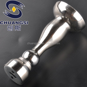 Heavy duty door catch,door catch,stainless steel magnetic door catch