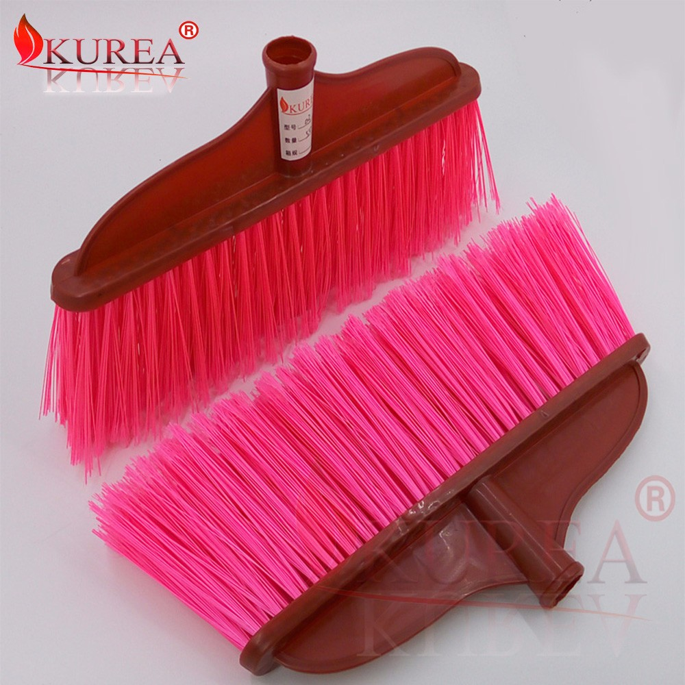 Broom Making Supplies Household Cleaning Wire Bristle